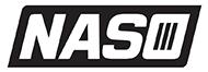 NASO Logo