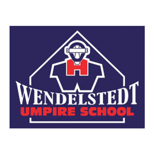 Wendelstedt Umpire School