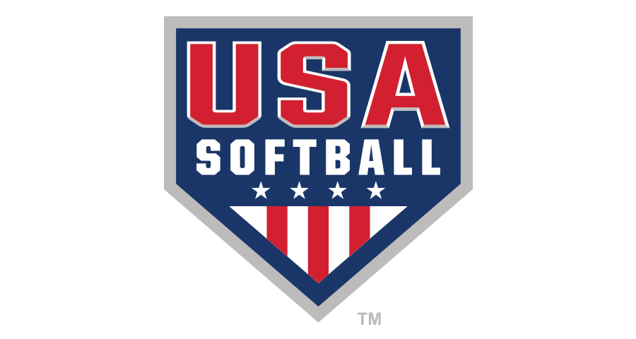 Softball - Say Yes To Officiating